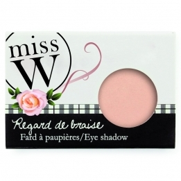 Sombra de Ojos nº003 -Pearly pink**