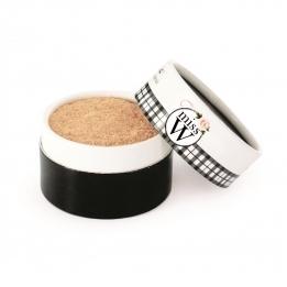 Maquillaje en Polvo nº21 -Natural beige*