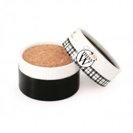 Maquillaje en Polvo nº22 -Golden beige*