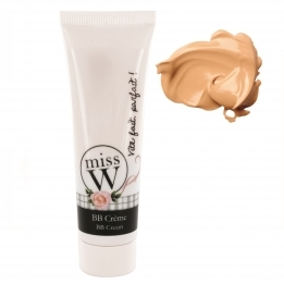 BB Cream nº11 -Light beige*