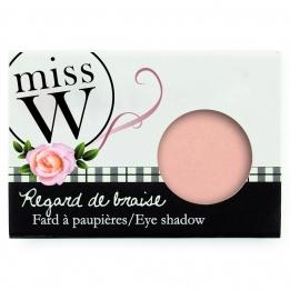 Sombra de Ojos nº004 -Pearly lilac**