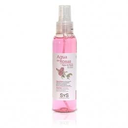 Agua de Rosas 125 ml