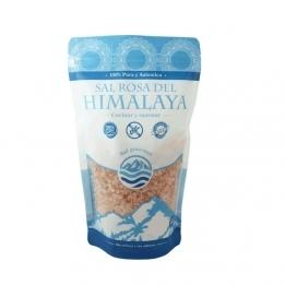Sal Himalaya FINA 1 Kg. Doypack