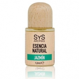 Esencia Jazmin 12 ml