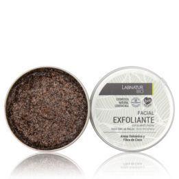 Labnatur Bio EXFOLIANTE Facial 100ml