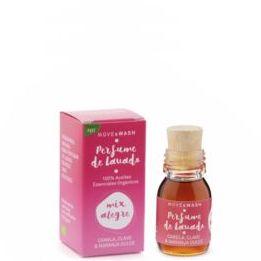 Perfume de Lavado MIX ALEGRE 30ml