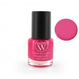 Esmalte de uñas nº06 -Bright pink