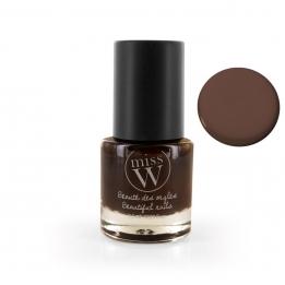 Esmalte de uñas nº13 -Chocolate