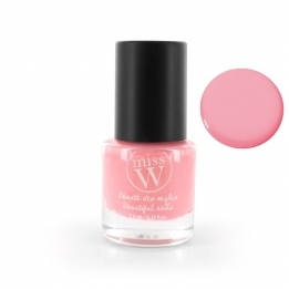 Esmalte de uñas nº29 -Pink dragee
