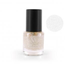 Esmalte de uñas nº12 -Glittery glossy